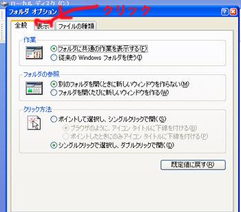 20087_2.jpg
