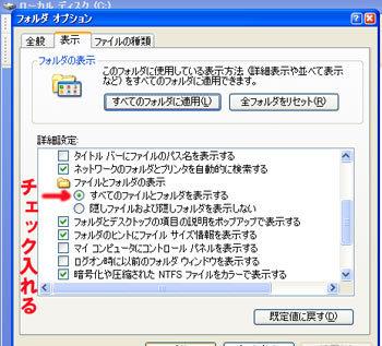 20087_3.jpg
